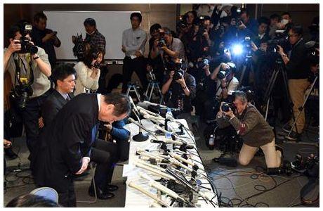 【はれのひ事件】詐欺・粉飾決算容疑視野に捜査本部設置 神奈川県警