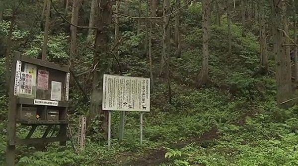 【新潟県警失態】父子の遭難届、8時間以上留め置く 初動対応に遅れ=県警謝罪