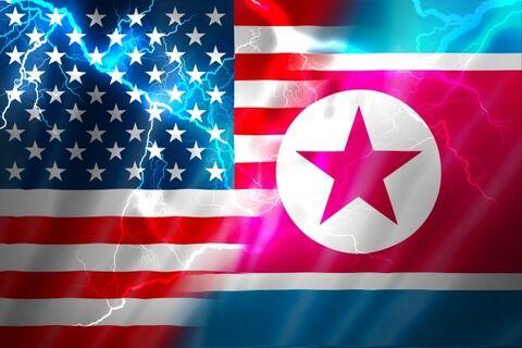 【驚愕】トランプ米大統領、北朝鮮に対し驚きの発言wwwwwwww