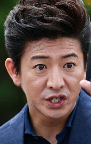 高橋みなみ、須藤騒動に「結婚発表はないな」 運営を疑問視「根本的なこと言われるのに」