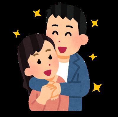 【悲報】前田敦子の現在・・・・・・マジかよ・・・・・・