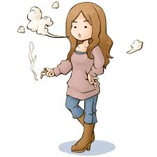 元おニャン子・友田麻美子(51)が明かした「文春喫煙報道」の真実
