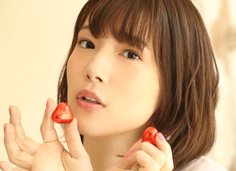 【朗報】内田真礼さんの最新画像、可愛すぎるwwwwwwwww