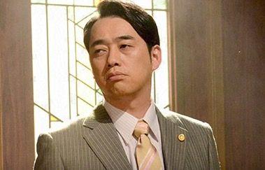 高橋健一 (お笑い)の画像 p1_30