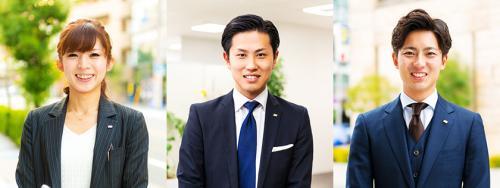 【悲報】日本エスリード「俺ら4人で年収8000万超」→現在wwww