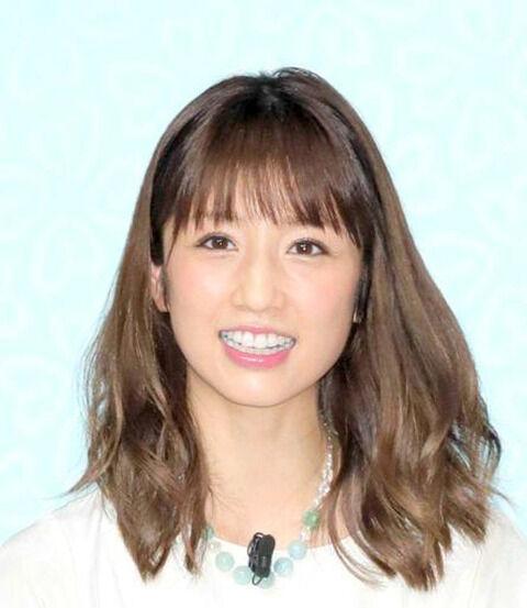 【ゆうこりん】小倉優子さん、菊池桃子さんの再婚で自身の経験を告白!「ルックスはそんなに関係ないといいますか、それよりも醸し出している雰囲気です」 ← いや、金でしょwww