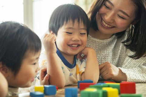 【日本終了】最近の小学1年生の発達障害事情がヤバすぎる…