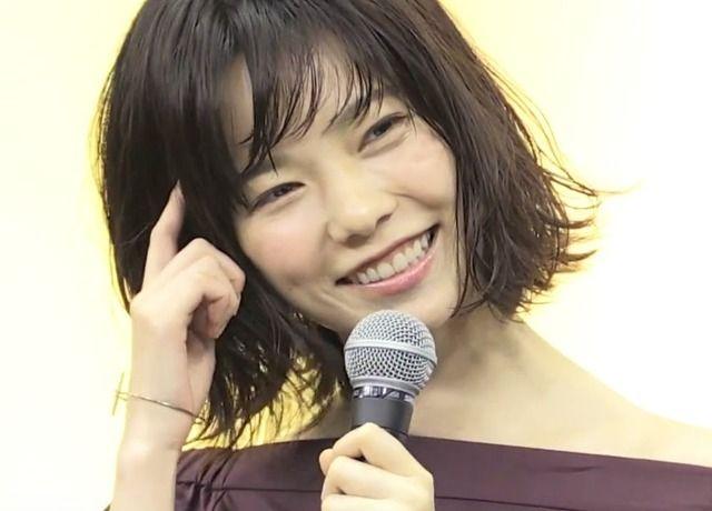 【画像】島崎遥香さん、整形が崩れてしまい悲惨な事に・・・