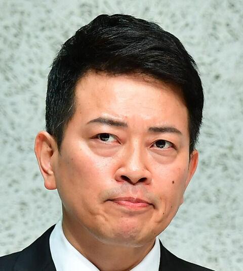 【YouTuber】宮迫とオリラジ中田にヒカルが提案 ゲストに「吉本の社長呼ぶ」