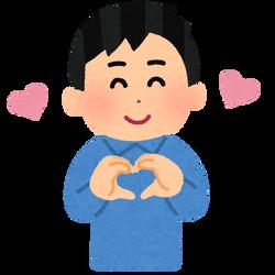 【朗報】小島瑠璃子と黒島結菜の腋がコチラwwww