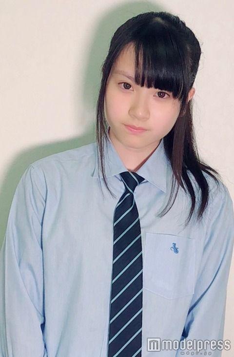 日本一かわいい女子高生を決める「女子高生ミスコン2018」ファイナリスト8名がこちらwwwww