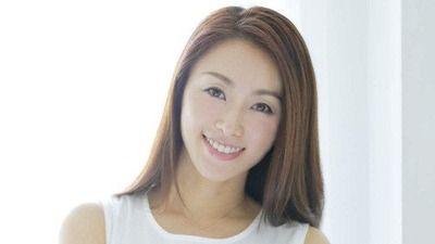酒井法子さん、中国ファンに送金要求 「恥ずかしくないのか」と各メディアで大炎上wwwwww