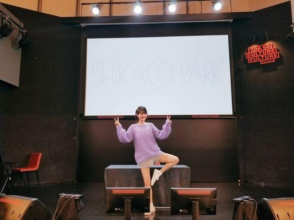 声優の久保ユリカさんの身体wwwww(画像あり)