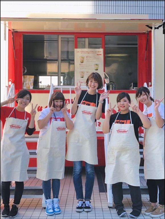 木村沙織が普通のサイズの女子と並んだ結果wwwww(画像あり)