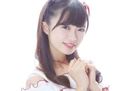 【炎上】NGT48中井りかさん、キレる「メンバー信じれねえのかよ 応援してたんじゃねえのかよ」wwwwwww