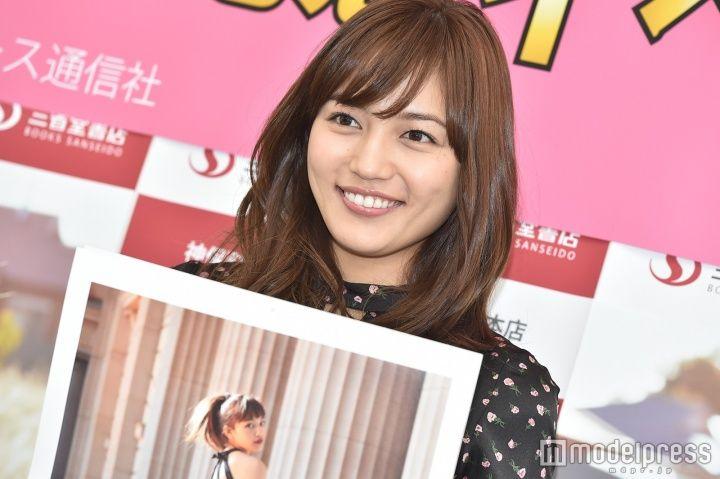 川口春奈、-13キロダイエット成功の姉との2ショットに反響