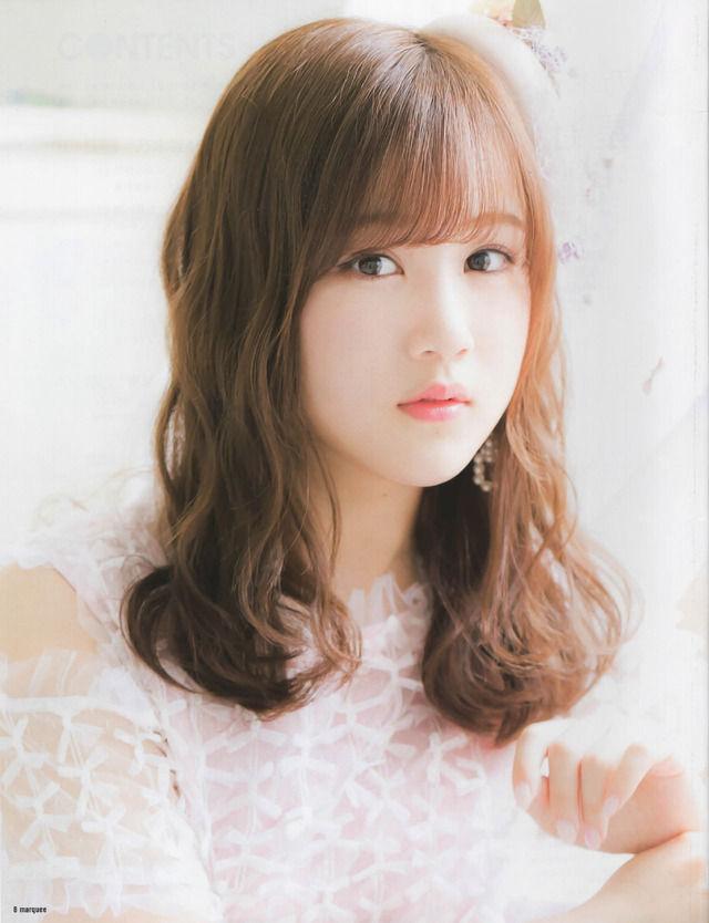 【速報】橋本環奈を超える美少女が現れる!