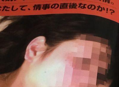 【衝撃】業界騒然!民放キー局美女アナ「全裸写真」流出の舞台裏がヤバすぎる…