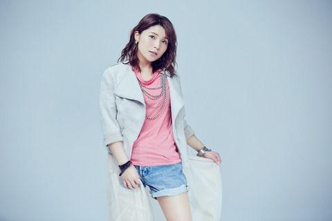 新田恵海が1年2カ月ぶりシングル発売wwwwwww