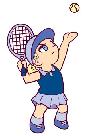 【テニス界の妖精】シャラポワ(33)  現在の姿に驚愕!!