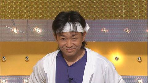 【衝撃】TOKIO・城島リーダー「結婚はもう良いかな」