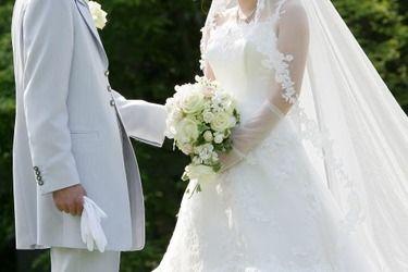 【祝報】佐藤仁美、五歳年下イケメン俳優と「ライザップ婚」ってよwww