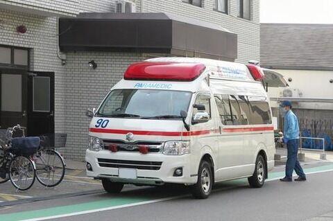 【日本崩壊】コロナで自宅療養中の女性が死亡…その経緯がヤバ過ぎた…
