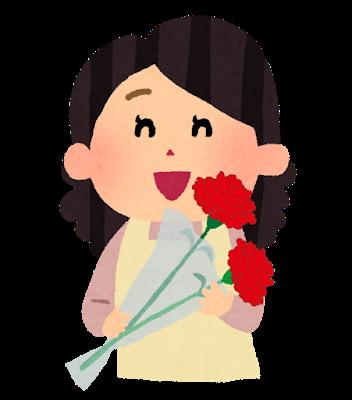 朝倉海の母ちゃん可愛すぎだろ