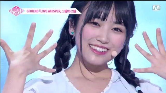 韓国で人気爆発中の日本人アイドルがこちら(画像あり)