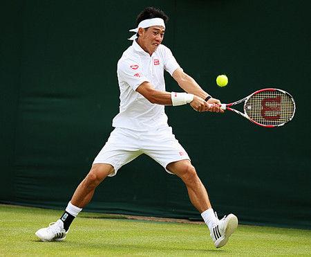20140624-00010012-tennisnet-000-1-view