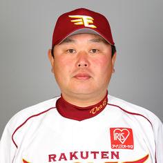 p_hiromoto_okubo