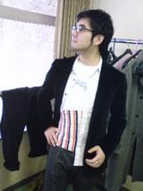 バカコレ2008冬