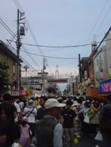 市川ふるさと祭り