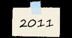 memo2011