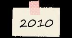 memo2010