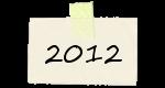 memo2012