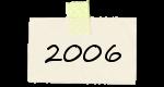 memo2006