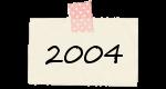 memo2004