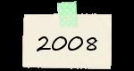 memo2008