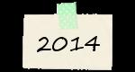 memo2014