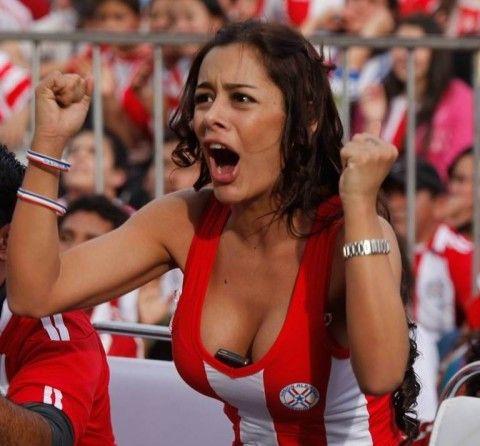 ワールドカップ (3)