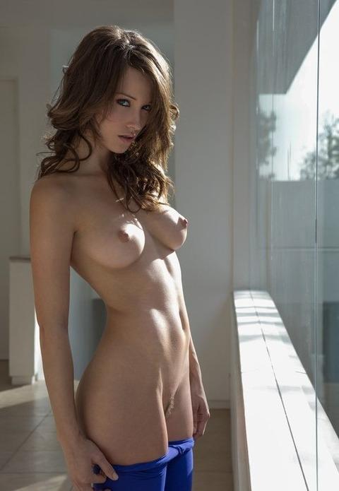 美女美乳巨乳 (28)