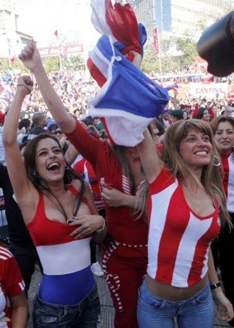 ワールドカップ (5)