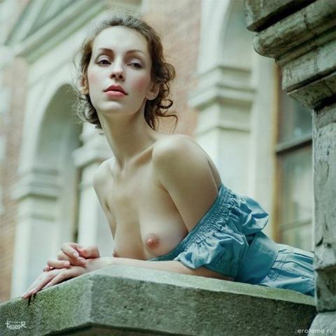 美女美乳巨乳 (47)