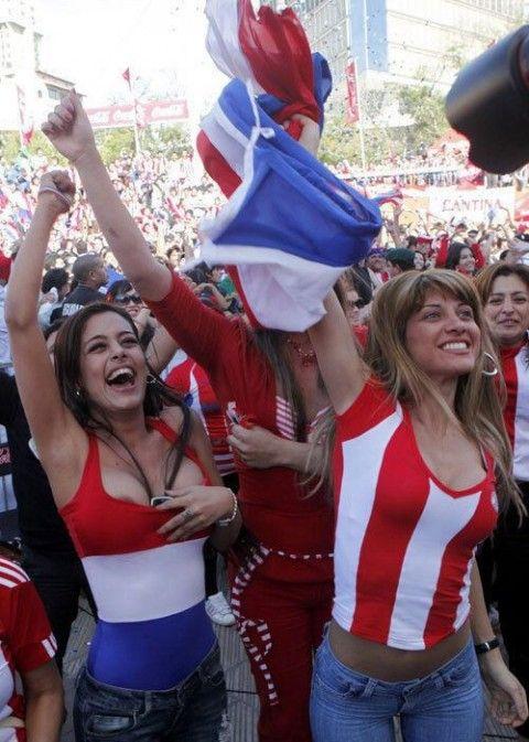 ワールドカップ (16)