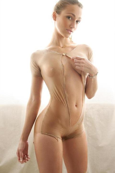 美女美乳巨乳 (42)