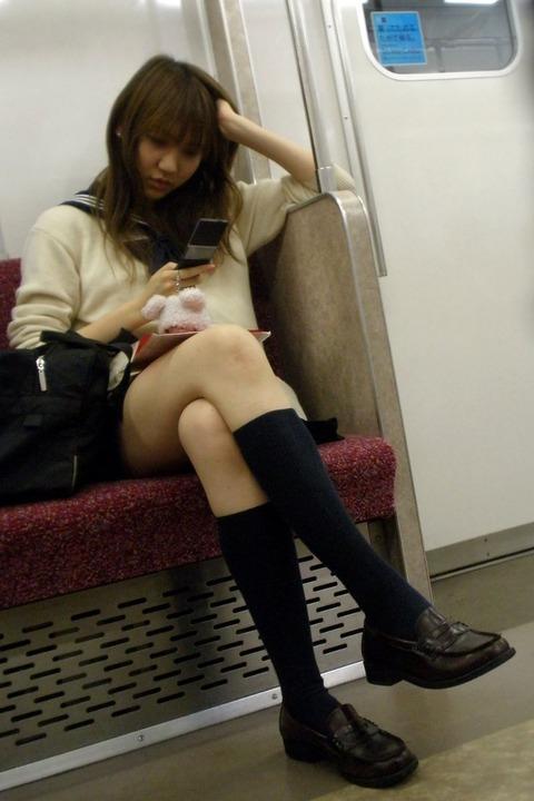 20110725_55_042