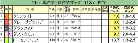Baidu IME_2014-9-23_11-9-39