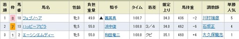 Baidu IME_2014-8-18_12-32-4