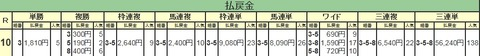 Baidu IME_2014-9-25_7-57-12
